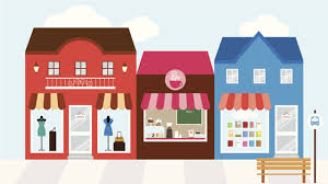 Guide to 110 locally owned shops in the <b>Madison</b> area - WISC
