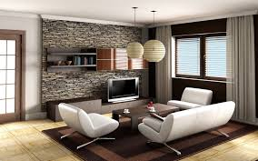 Living Room Sets  Living Room Interior Design Ideas Spectacular - Furnishing a living room