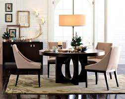 Craigslist Dining Room Table And Chairs Furniture Lovable Lets Beautify Our Dining Rooms Elegant Room