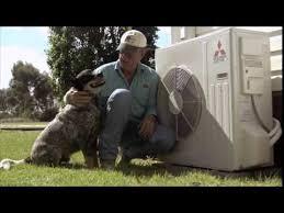 <b>Air</b> Conditioning Units   Reverse Cycle <b>Air</b> Conditioning - Mitsubishi ...