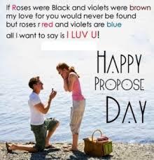 Propose-Day-2015.jpg via Relatably.com