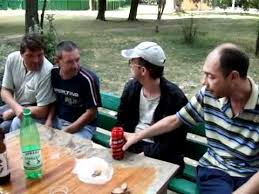 Реальные доходы россиян в августе упали на 8,3%: это худший показатель за семь лет, - Росстат - Цензор.НЕТ 1894