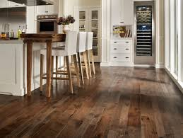Walnut Floor Kitchen Tips Of Walnut Hardwood Flooring Some Tips And Variations Walnut