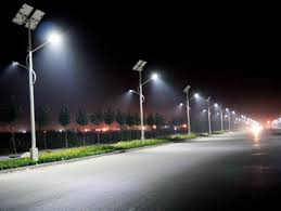 Slikovni rezultat za street light