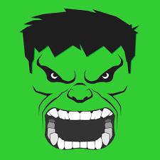 nutrition angry hulk ai by ytflexor d84fqhl
