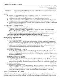 Adult Nurse Practitioner Resume Sales Practitioner Lewesmr Resume For Nurse  Practitioner Psychiatrist  sample sample jpg psychiatrist All About Essay Example   lorexddns