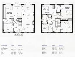 Floor Plans For Bedroom Houses Design Decorating Fancy   Lcxzz comFloor Plans For Bedroom Houses Design Decorating Fancy