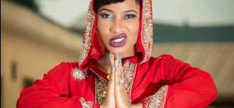 Image result for tonto dikeh photos
