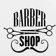 Small Picture Compare Prices on Barber Stickers Online ShoppingBuy Low Price