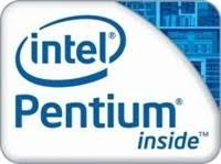 <b>Процессор Intel Pentium Gold</b> 4415U :: Ноутбук-Центр