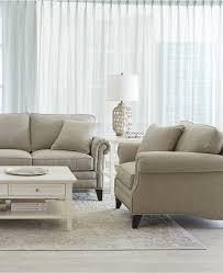 images living room pinterest furniture