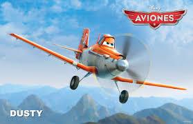 Resultado de imagen de aviones