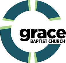 Sermon Audio - Grace Baptist Church