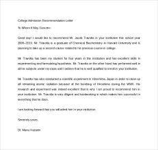 application letter    Resume Nurse Resume Maker  Create professional resumes online for free Sample