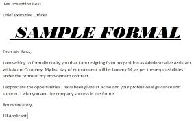resignation withdrawal letter  resignation letter template    resignation withdrawal letter