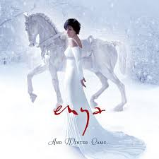 And <b>Winter</b> Came... by <b>Enya</b> on Spotify