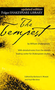 the tempest by william shakespeare barbara a mowat paul the tempest by william shakespeare barbara a mowat paul werstine mass market paperback com books