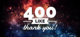 400 के लिए चित्र परिणाम