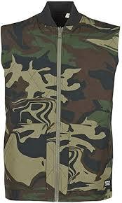 <b>Levi</b>´<b>s</b> ® <b>Hunters</b> Point <b>Reversible</b> Quilted <b>S</b>: Amazon.co.uk: Clothing