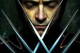 Logan Howlett   Wolverine Images?q=tbn:ANd9GcSAGbjwpujqe29qWSZbQSblGC1Zjy1hn9LcomsRyfbuTzEg5BWotQ