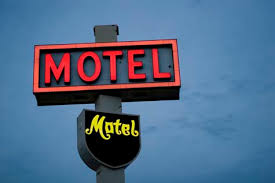 Image result for How to buy a motel