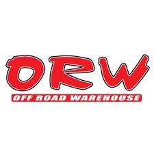Media Tweets by <b>Off Road</b> Warehouse (@ORW_SD)   Twitter