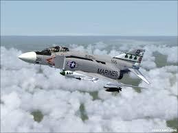 McDonnell Douglas F-4 Phantom IIN (interceptor y cazabombardero supersónico, biplaza, bimotor y de largo alcance USA) - Página 2 Images?q=tbn:ANd9GcSAGqyknFAufhMUr-S2S4jNqB5yQGYSSmxFYRfIgk7Hc5M3BHkYGQ