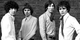 <b>Pink Floyd</b> - Music on Google Play