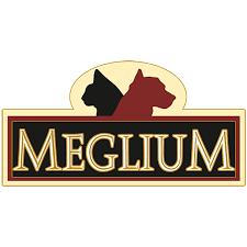 <b>Сухие корма</b> для кошек и собак <b>Meglium</b> (Меглиум), купить в ...