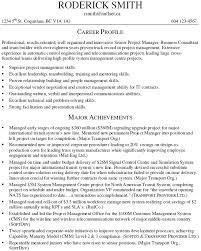 the very best resume examples on flipboard