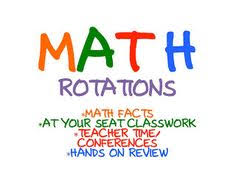 Image result for MATH I Love my classroom