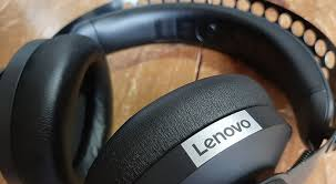 REVIEW | <b>Lenovo Legion H300</b> and H500 Pro 7.1 Stereo Gaming ...
