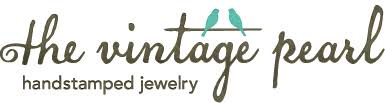 30% Off The Vintage <b>Pearl</b> Promo Codes   The Vintage <b>Pearl</b> Cyber ...