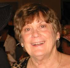 Ellen Burke received her Bachelor's Degree from the State University College at Cortland and hers Master's Degree from Adelphi University. - Ellen_photo