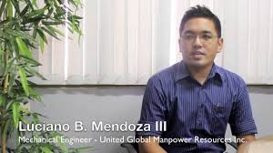 an engineer story how to get your dream job abroad an engineer story how to get your dream job abroad