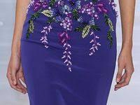 Лучших изображений доски «Платья»: 44 | <b>Couture</b>, Cute dresses ...