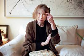 joan didion essay joan didion academy of achievement academy of achievement joan didion in her new york apartment neville