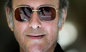 As we remember Harold Pinter in the week after his death, his poetry has been largely overlooked. It's perhaps seen as a secondary impulse – a common enough ... - Harold-Pinter-001