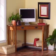 small home office desk office furniture ideas decorating home office furniture designs beautiful home office furniture home office joinery beautiful small home office