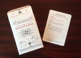 the north star catechism sojournkids the north star catechism flash cards set contains the content for all 78 catechism questions and answers in a deck of 52 playing card size flash cards