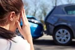 Car Accident Lawyer NJ | New Jersey Auto Injury Claim Attorney ...