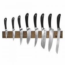 <b>Наборы ножей</b> с <b>подставкой</b>