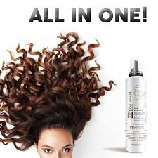 Our delicious <b>Brelil</b> BB Mousse is a... - PHB <b>Professional</b> Hair Brands