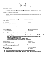 examples of resumes resume for internal job posting gogetresume 79 fascinating examples of job resumes