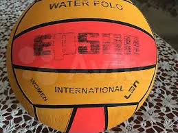 <b>мяч для водного поло</b> - Купить товары для спорта и отдыха в ...