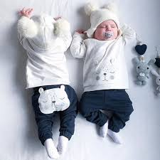 Babysplace Store - Amazing prodcuts with exclusive discounts on ...