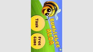 Get <b>Bumblebee</b> Alda - Microsoft Store