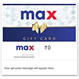 Pantaloons - Instant Voucher: Amazon.in: Gift Cards