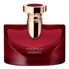 Женская <b>парфюмерная</b> вода <b>BVLGARI</b> Splendida <b>Magnolia</b> ...