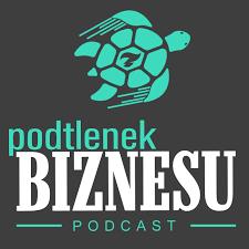 Podtlenek Biznesu Podcast
